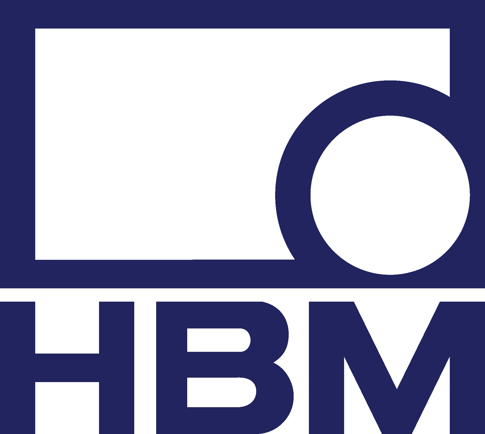 HBM Test and Measurement