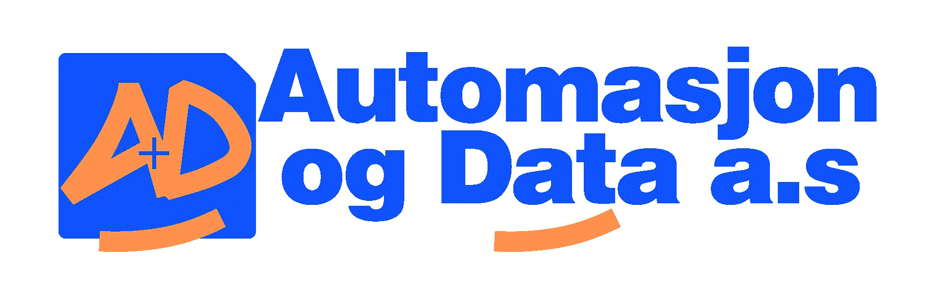 Automasjon og Data AS
