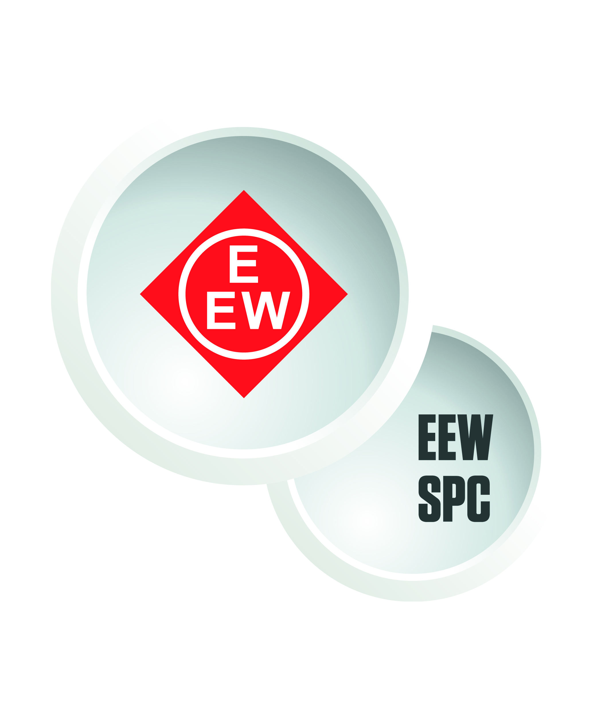 EEW Special Pipe Constructions GmbH