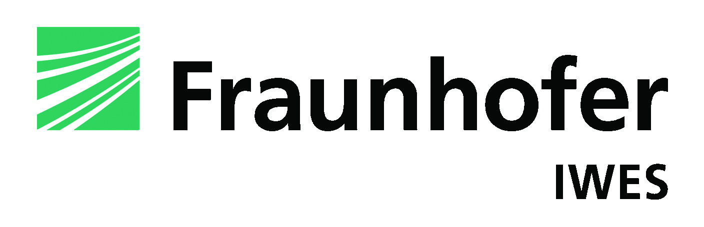Fraunhofer Institute for Wind Energy and Energy System Technology IWES