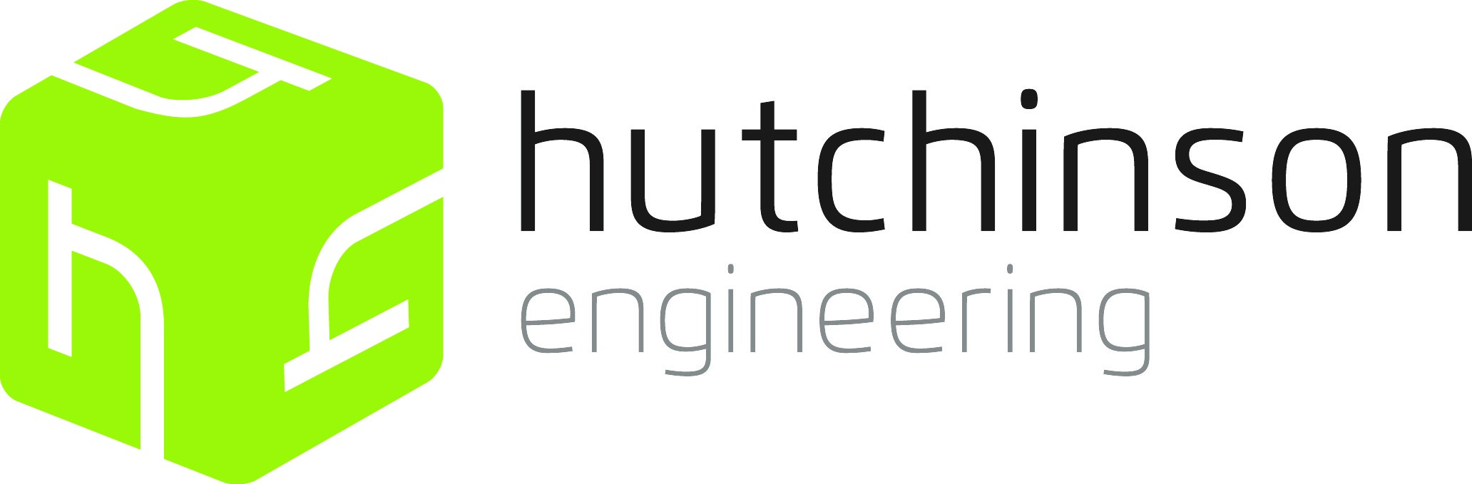 Hutchinson Engineering Ltd