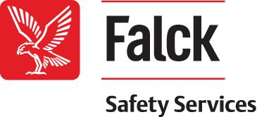 Falck Safety Services Holding A/S