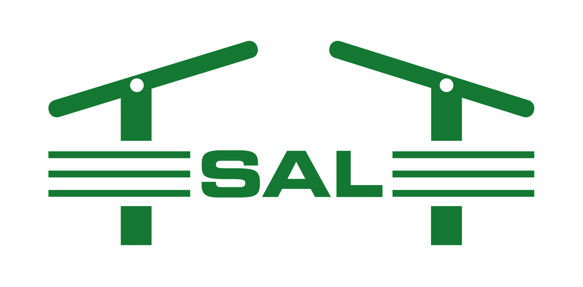 SAL Offshore