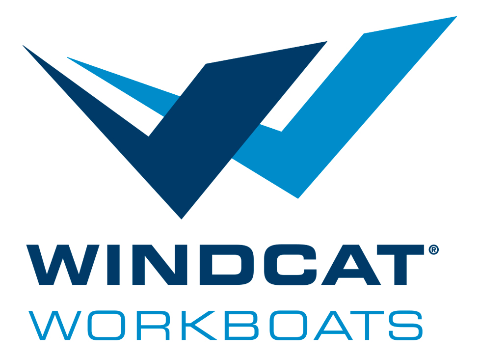 Windcat Workboats