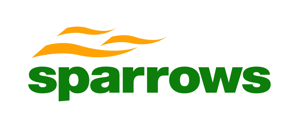 Sparrows Group
